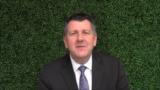 VIDEO: B+L technology continues advancement