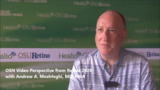 VIDEO: How to manage wet AMD with concomitant retinal conditions