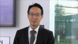 VIDEO: Specialist speaks about use of anti-VEGFs in myopic CNV