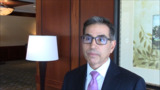 VIDEO: ODs must adjust to demand for efficiency, efficacy
