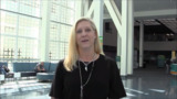 VIDEO: AACE wants clinical endocrinologists to 'get inspired'