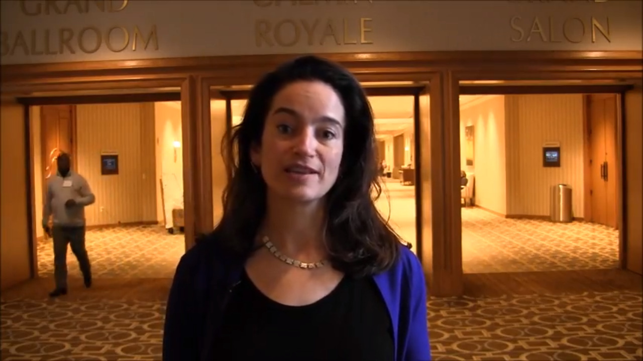 VIDEO: International organization rules on controversial new women's sports eligibility rule