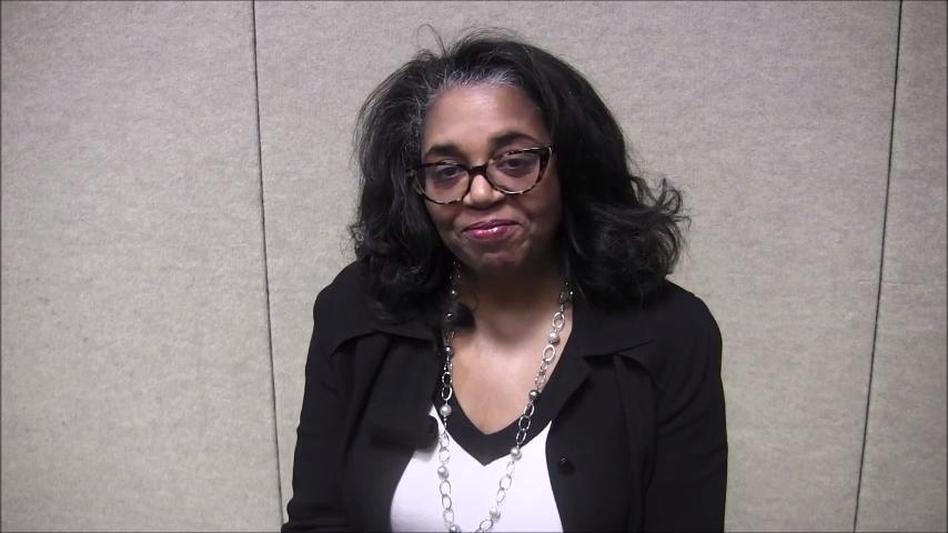 VIDEO: Seborrheic dermatitis and hair breakage in African-American women