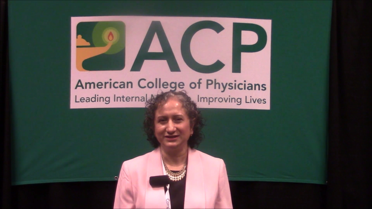 VIDEO: PCP, patient partnerships lead to successful outcomes in palliative care