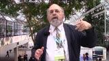 VIDEO: Pembrolizumab plus chemotherapy improves response rate, survival in NSCLC