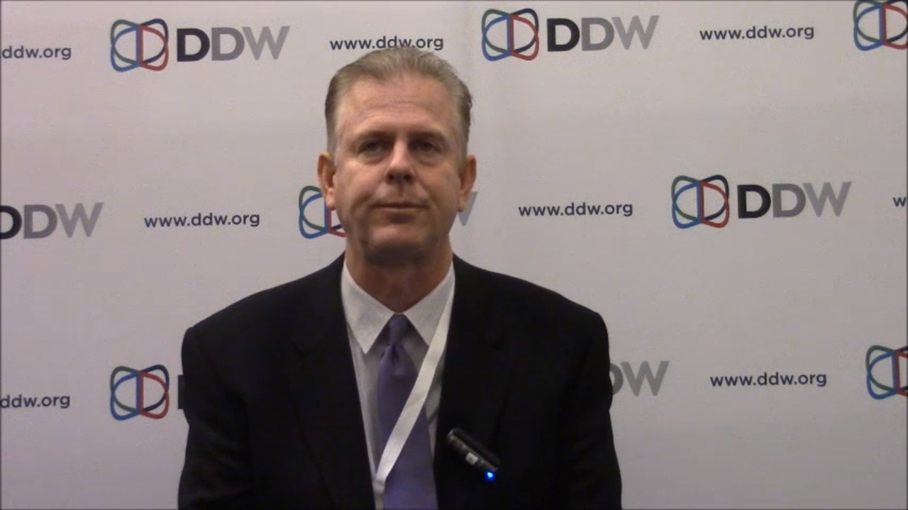 Pentax Medical shares new GI, biliary technology presented at DDW