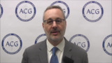 VIDEO: Stelara effective in patients with ulcerative colitis
