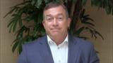 VIDEO: Industry updates from CorneaGen CEO Monty Montoya
