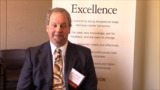 VIDEO: GI Symposium highlights areas of significant change in gastroenterology