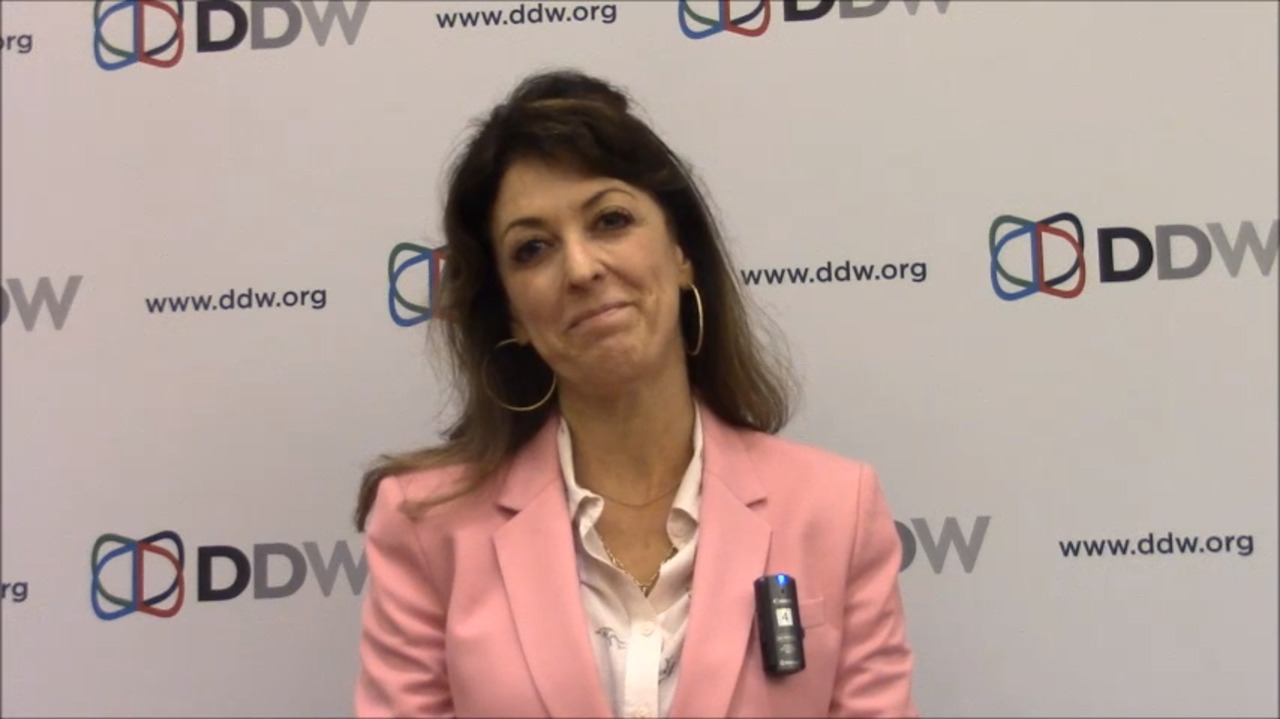 DDW 2018 review: Obesity treatment integral to gastroenterology care