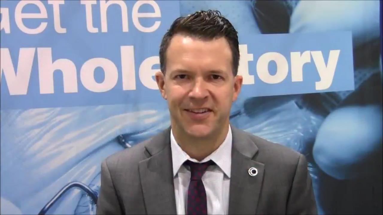 VIDEO: Generic dorzolamide shortage negatively affecting glaucoma patients
