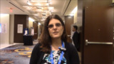 Video: Thyroid cancer anxiety persists years past diagnosis