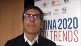 VIDEO: Expert discusses prognostic factors of retinal detachment surgery