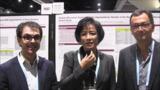 VIDEO: Sodium zirconium cyclosilicate seen as efficacious, safe for treatment of hyperkalemia