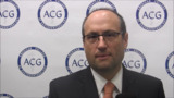 VIDEO: Expert highlights EUS research at ACG