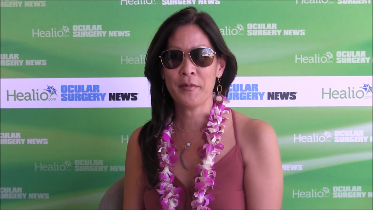 VIDEO: Pearls on eyelid malposition correction