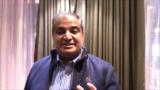 VIDEO: Devgan's top 3 takeaways from OSN New York