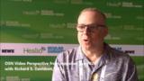 VIDEO: Treating keratoconus with surgery