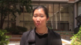VIDEO: Chen says increased soft tissue thickness impacts PJI rates after TKA