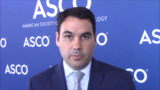 VIDEO: Tumor size, node status, age affect risk for breast cancer mortality
