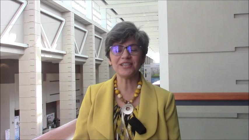 VIDEO: Acromegaly updates include new insights into treatments