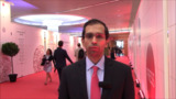 VIDEO: ESC presentations 'have potential to be practice-changing'
