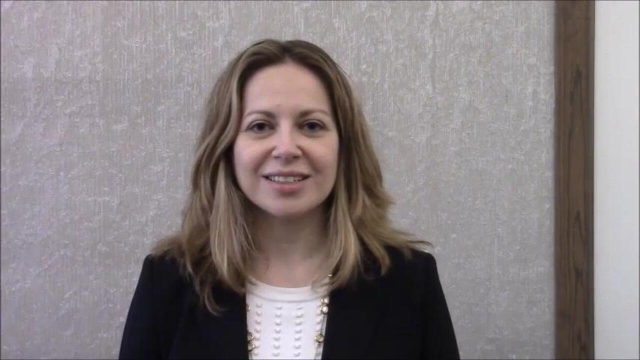 VIDEO: Association exists between osteoarthritis, gout