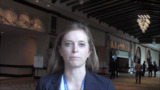 VIDEO: Presenter speaks about computerized adaptive testing PROMIS scores in hip fracture surgery