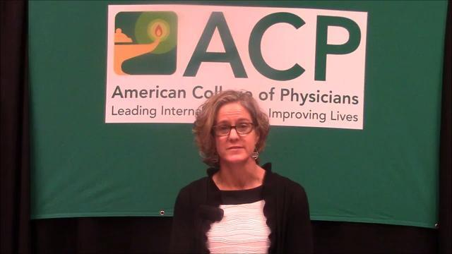 VIDEO: Tips for improving MIPS score, avoiding penalties