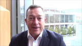 VIDEO: CorneaGen partners with Visiometrics