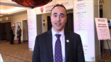 VIDEO: ASPC congress highlights 'full spectrum' of preventive cardiology