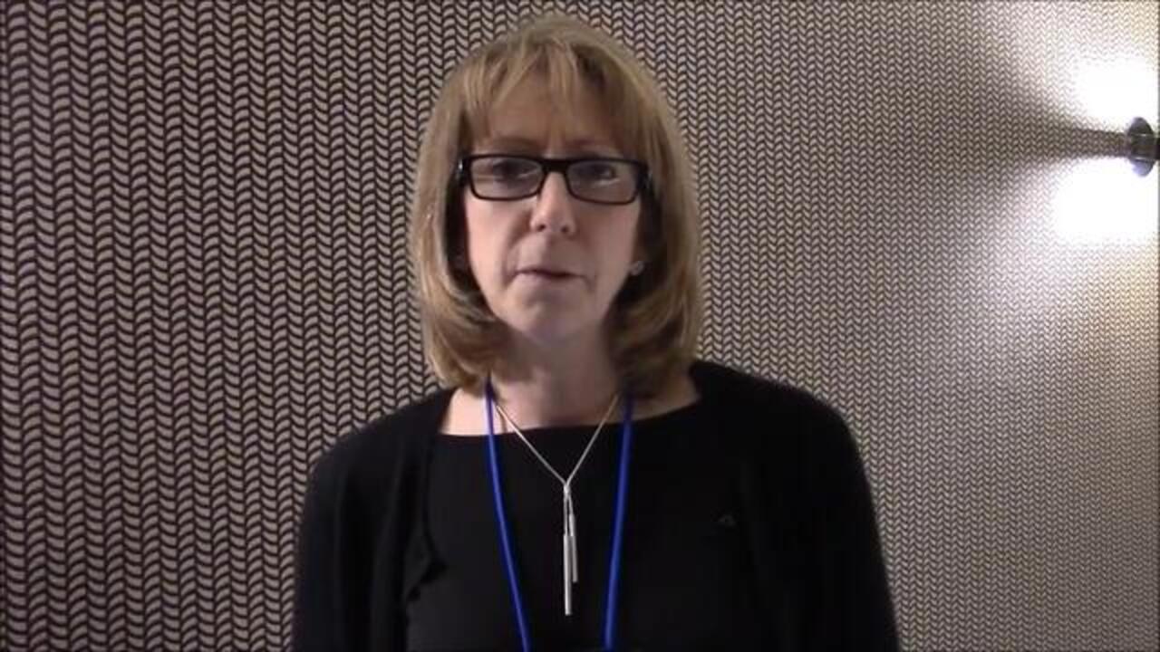 VIDEO: AHCA still faces 'uphill battle' in Senate, speaker says