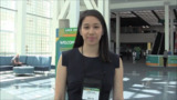 VIDEO: Discerning which patients to treat for hypothyroidism in pregnancy depends on updated TSH reference ranges