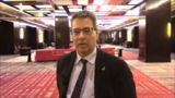 VIDEO: SCAI collaboration with ACC successful
