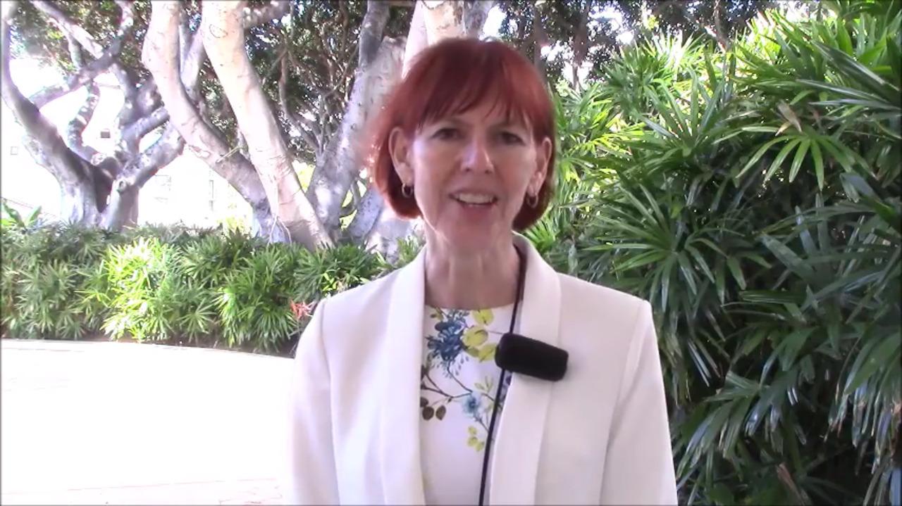 VIDEO: Liver updates at GUILD 2020 for $1000, Alex