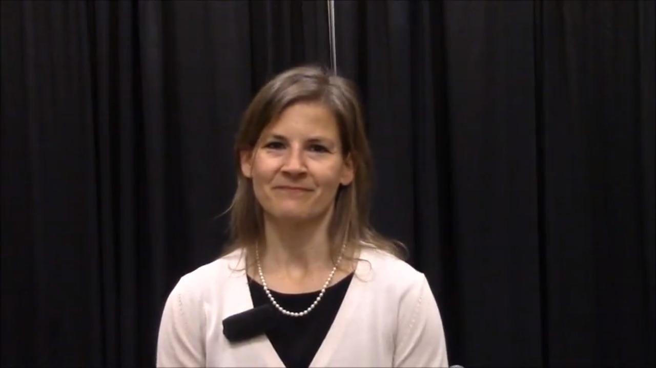 VIDEO: Tips for managing neck mass, hoarseness, nosebleeds for PCPs