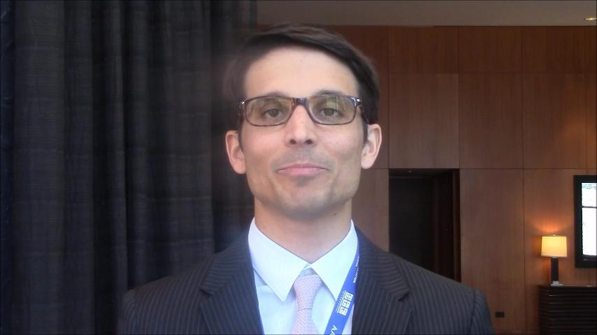 VIDEO: Presenter says anterolateral ligament reconstruction effectively protects repaired medial meniscus