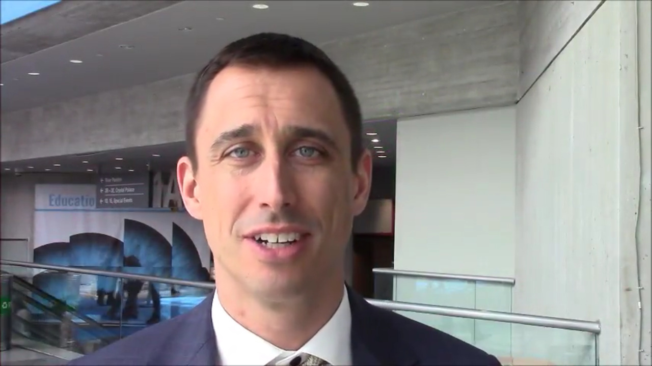 VIDEO: ODs must learn to comanage glaucoma procedures