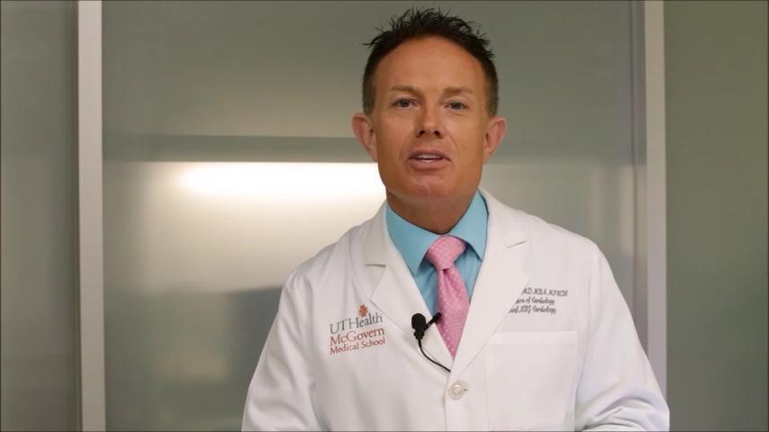 VIDEO: Cardiologist highlights CV risks, heart-healthy tips for Super Bowl fans