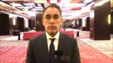 VIDEO: SCAI plans international expansion