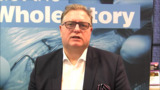 VIDEO: Combining IC-8 with bifocal refractive multifocal lenses
