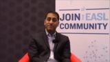 VIDEO: Revita DMR procedure improves liver, cardiovascular parameters