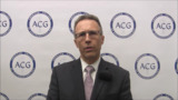 VIDEO: Fujifilm showcases minimally invasive surgical options at ACG 2018