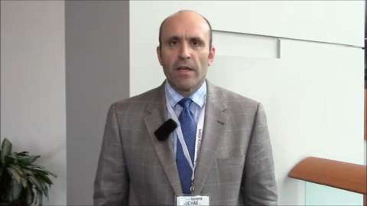 Michael Blaivas