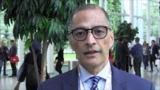 Risuteganib complements anti-VEGF treatment for diabetic macular edema