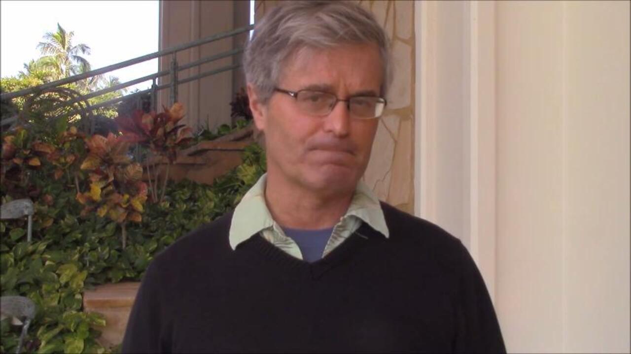 VIDEO: Recognize certain principles in repair of rotator cuff tears
