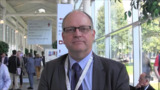 VIDEO: Biologics have changed approach to treatment of uveitis