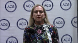 VIDEO: Techniques, technology to improve adenoma detection