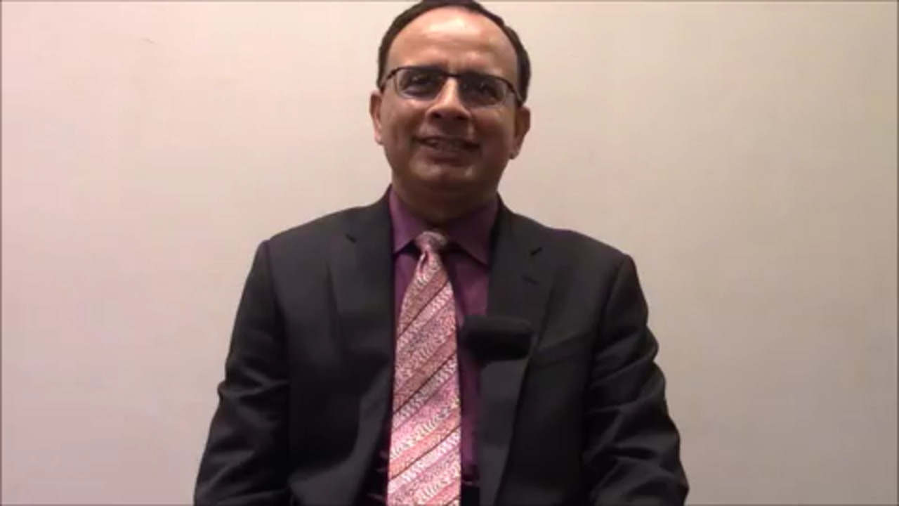 VIDEO: For physicians, retirement is a 'process, not an event'