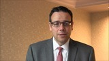 VIDEO: Take homes from GI Outlook: Leadership, MACRA, burnout